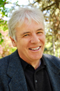 Professor David Wilson, Canadian National Biographer and keynote speaker, is the author of two award winning biographies on Thomas D'Arcy McGee