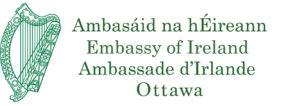 embassy-logo-green_ottawa