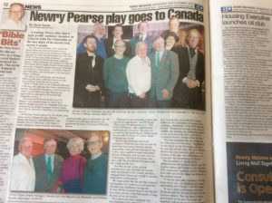 newry-reporter-article